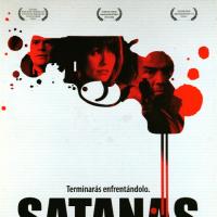 7. Satanas