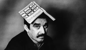 Los 50 años de Cien años de soledad: trazos de un fenómeno inabarcable - literatura