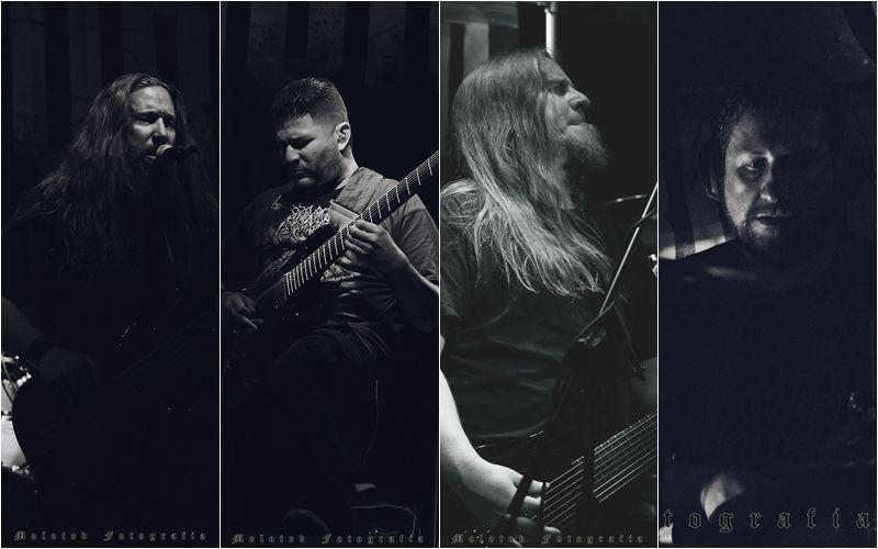 ¡Fuego, death metal y 666 llantas humeantes! - Música