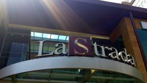 La Strada: un nuevo mercado gastronómico para los medellinenses -