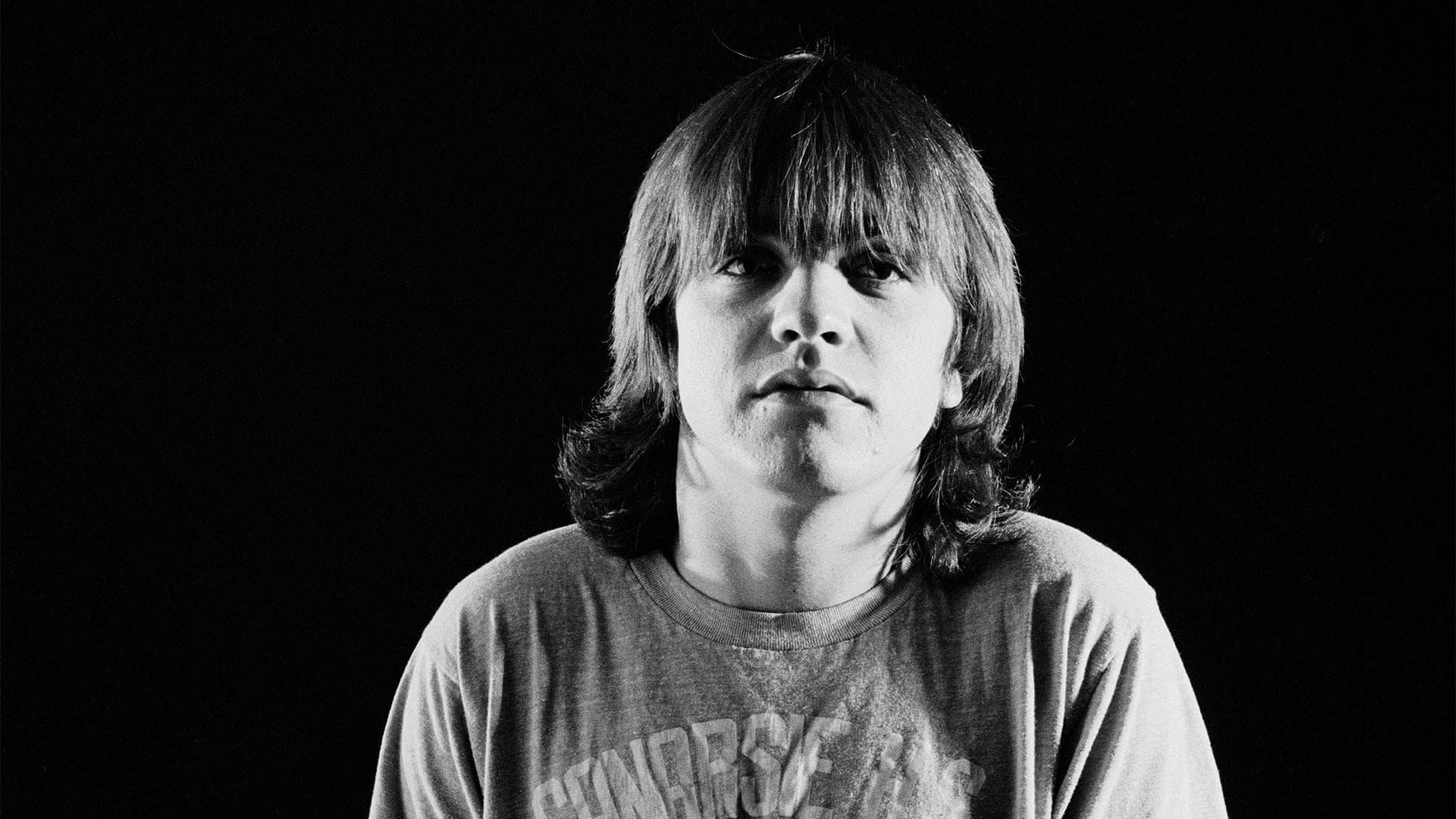 Malcolm Young, el guitarrista discreto - musica