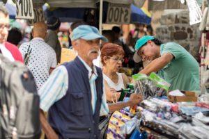 Carabobo y Junín, arquetipos de lo cotidiano - arte
