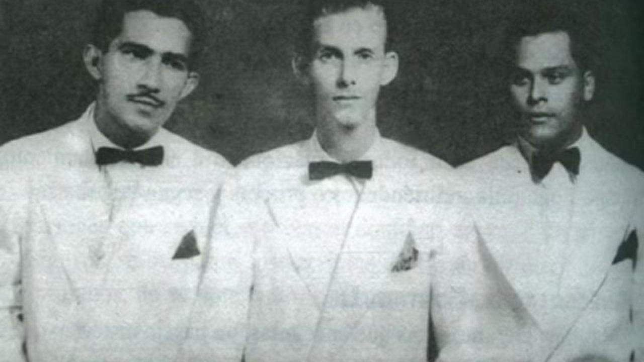 Buitrago, una víspera de 70 años - musica