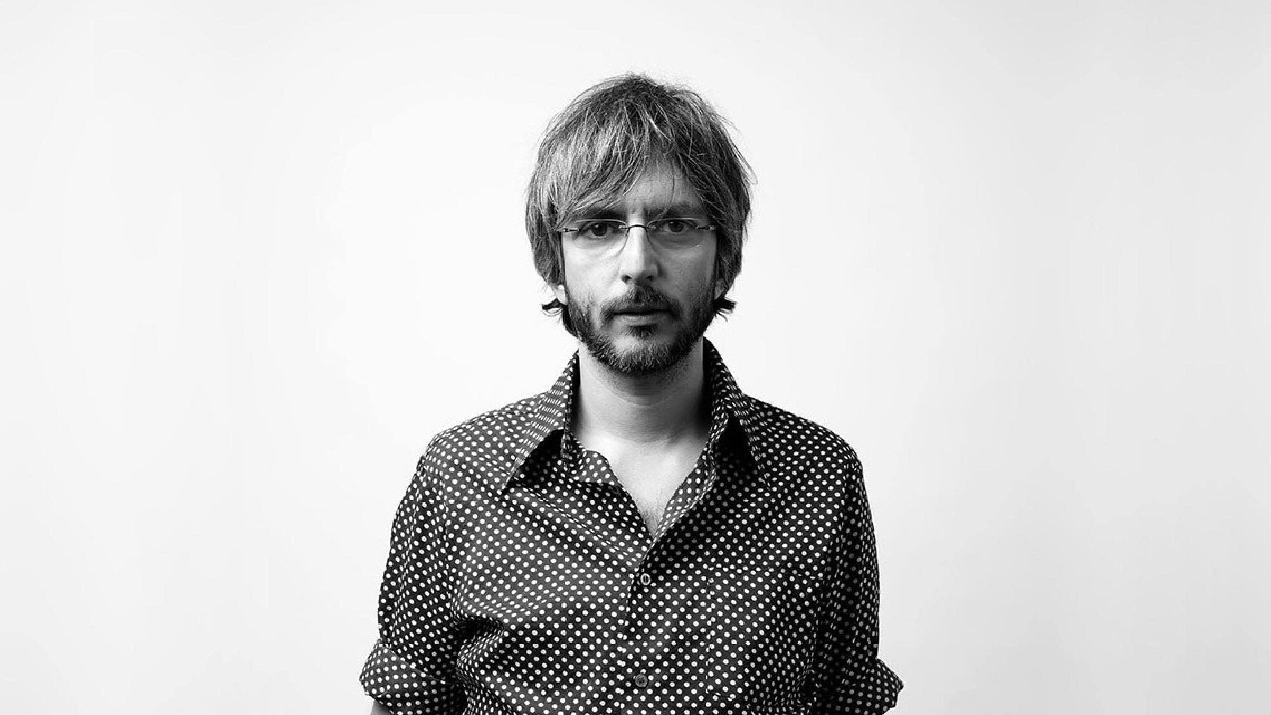 Xoel López, un viajero de la canción - musica