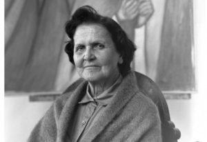 Débora Arango y la hipocresía nacional - arte