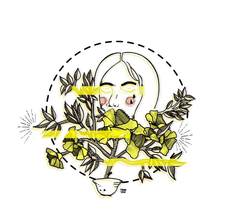 Monólogos de la memoria - Fiesta del libro