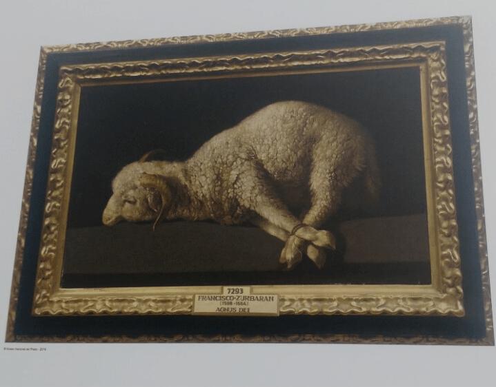 El Museo del Prado en Bogotá, el arte europeo se toma las calles capitalinas - arte