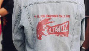 Altavoz Fest: una fiesta para celebrar las diferencias - musica