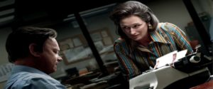 The Post y la desesperanza del periodismo en Colombia. - cine