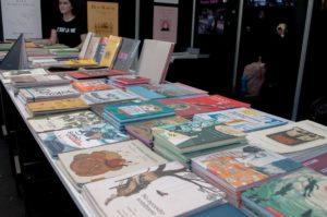 Punto de partida - fiesta-libro-cultura-medellin-2018