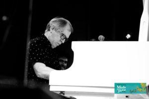 "Ernán López-Nussa: ""La improvisación es creación"" - musica"