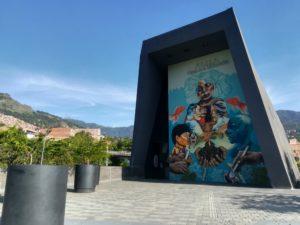 Construir memoria entre todos, el desafío del Museo Casa de la Memoria - dialogos-con-la-cultura