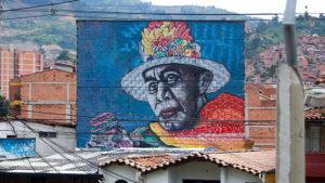Una visión cultural para Antioquia y Medellín -