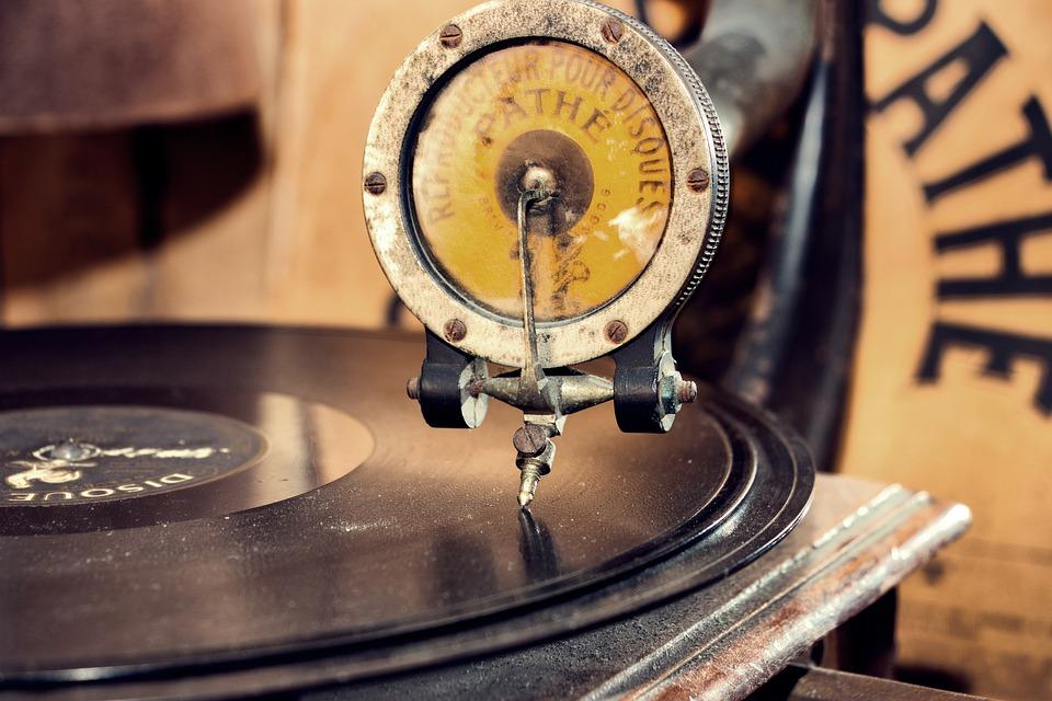 Jeringonza: el lenguaje secreto de las canciones - Música
