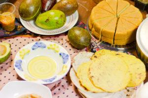 Comedores - Cocina Como Acción Social