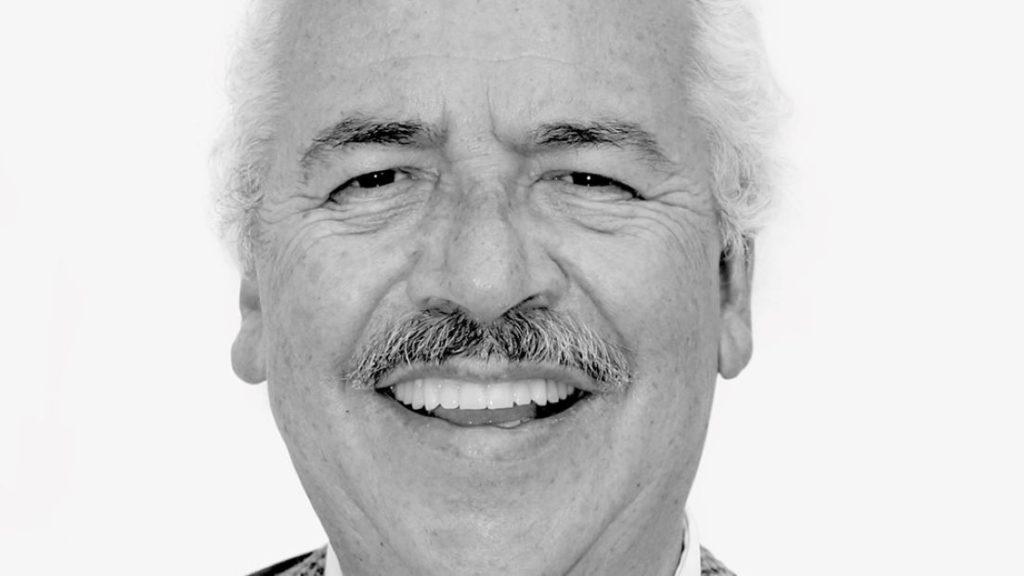 Julián Estrada, una vida dedicada a destapar ollas y calderos - cocina-como-accion-social