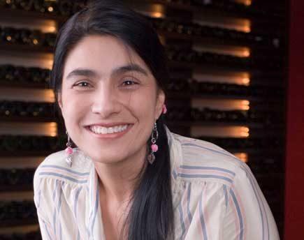 "Luz Marina Vélez: ""Ser cocinero en épocas de hambre es ser un héroe"" - Cocina Como Acción Social"