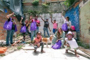 Alimentos para el alma en tiempos de crisis - Diálogos con la cultura
