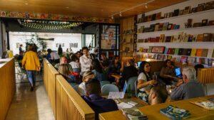 Café_Librería_Tragaluz