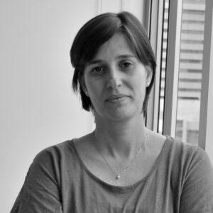 Pilar-Gutierrez_Tragaluz-editores