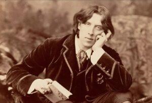 Wilde. Cuentos, la apuesta por la vigencia de lo clásico - Literatura