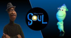 Soul: de la chispa del jazz a la sobrevaloración de las historias fáciles -